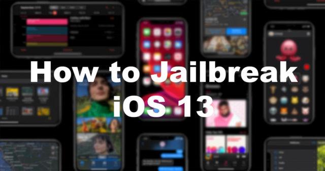 アプリ 最新 脱獄